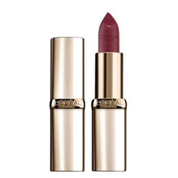 L'Oréal Color Riche Accords Intenses Nº 374 Intense Plum