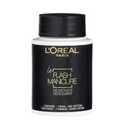 Color Riche Flash Remover Dissolvant de L'Oréal