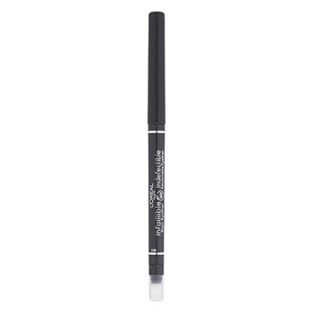 L'Oréal Infaillible Eyeliner Nº 301 Day and Night Black