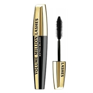 Volume Million Lashes Extra-Black de L'Oréal