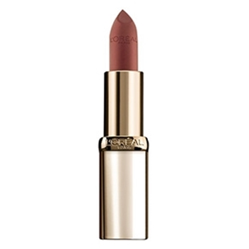 L'Oréal Color Riche Lipstick Nº 302 Bois de Rose