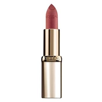 L'Oréal Color Riche Lipstick Nº 453 Rose Crème