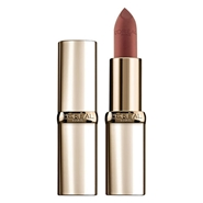 Color Riche Lipstick de L'Oréal