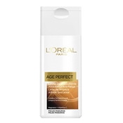 Age Perfect Leche Limpiadora anti-fatiga de L'Oréal