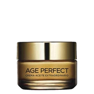 Age Perfect Crema Aceite Extraordinario de L'Oréal