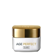 Age Perfect Ojos de L'Oréal