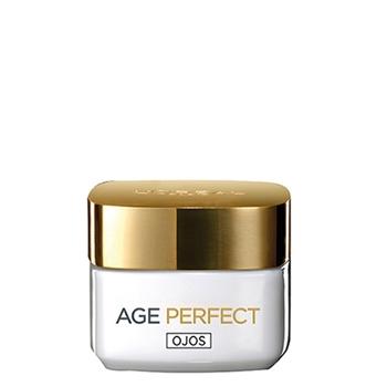 Age Perfect Ojos de L'Oréal