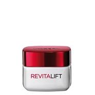 Revitalift Contorno de Ojos de L'Oréal