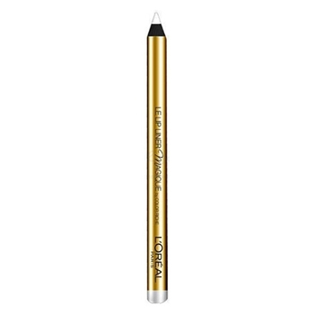 Color Riche Le Lip Liner Magique de L'Oréal