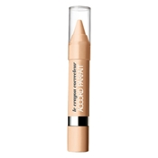 Accord Perfect Corrector Le Crayon de L'Oréal