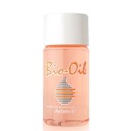 Aceite Bio-Oil de Bio-Oil