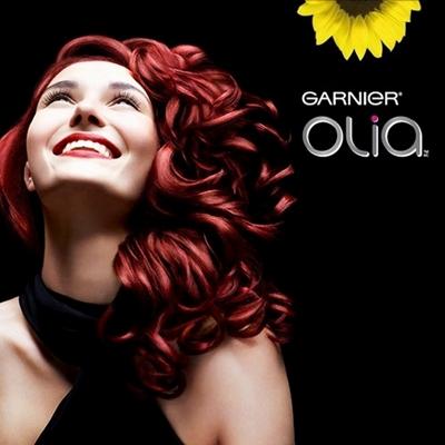 OLIA Garnier // Comprar productos al mejor precio