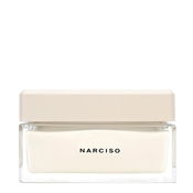 Narciso Body Cream de Narciso Rodríguez