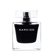 NARCISO EDT de Narciso Rodríguez