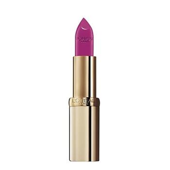 L'Oréal Color Riche Lipstick Nº 132 Magnolia Irreverence