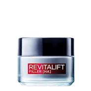 Revitalift  Filler Crema Día de L'Oréal