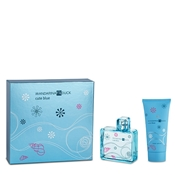 Mandarina Duck Cute Blue EDT Estuche