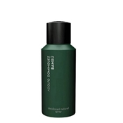 Bambú Desodorante Spray de Adolfo Domínguez