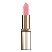 Color Riche Matte Lipstick de L'Oréal