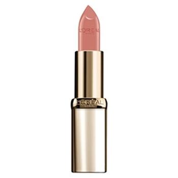 L'Oréal Color Riche Lipstick Nº 630 Beige à Nu