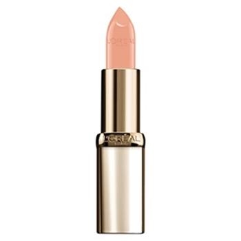 L'Oréal Color Riche Lipstick Nº 631 Nuit Blanche