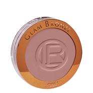 Glam Bronze Polvo Compacto de L'Oréal