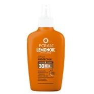 Lemonoil Spray Protector SPF 30 de Ecran