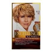L'Oréal Tintes Excellence Age Perfect Nº 9.13 Rubio Camel