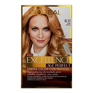 Excellence Age Perfect Nº 8.31 Rubio Dorado de L'Oréal