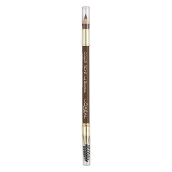L'Oréal Color Riche Le Sourcil Nº 302 Golden Brown
