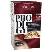 Prodigy Nº 6.60 Cayena de L'Oréal