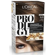 Prodigy Nº 6.0 Roble de L'Oréal