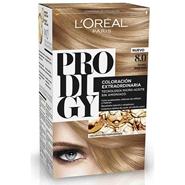 Prodigy Nº 8.0 Duna de L'Oréal