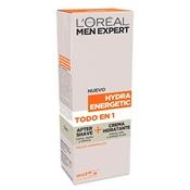 Hydra Energetic Todo en 1 de L'Oréal Men Expert