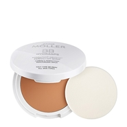 HYDRAGPS BB Hydratant Compact Perfection SPF 25 de Anne Möller