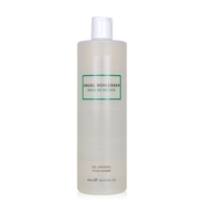 AGUA DE VETIVER GEL de Angel Schlesser