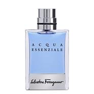 Acqua Essenziale de Salvatore Ferragamo