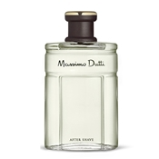 Fragancia Clásica After Shave Loción de Massimo Dutti