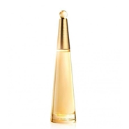 L'EAU D'ISSEY ABSOLUE de Issey Miyake