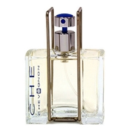 Che by Chevignon EDT de Chevignon