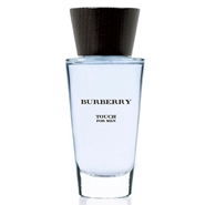 TOUCH FOR MEN de Burberry