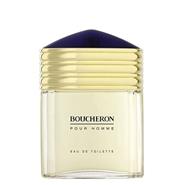 POUR HOMME EDT de Boucheron