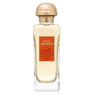 Rose Amazone de Hermès