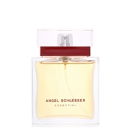 ESSENTIAL de Angel Schlesser