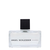 Angel Schlesser Homme EDT