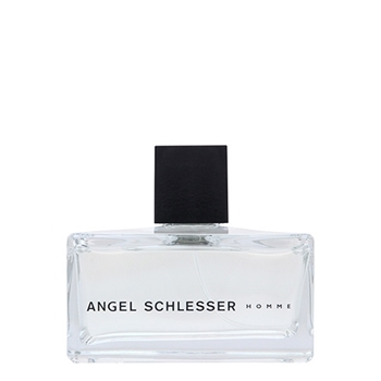 HOMME de Angel Schlesser