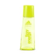 Adidas Fizzy Energy EDT