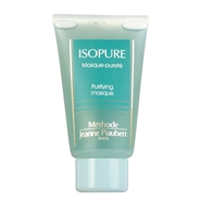Isopure Masque-Pureté de Jeanne Piaubert
