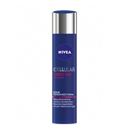 Cellular Perfect Skin Serum Esencia Nocturna de NIVEA