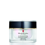 FLAWLESS FUTURE Powered by Ceramide Night Cream de Elizabeth Arden